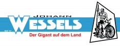 Johann Wessels GmbH
