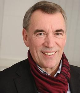 Wolfram Heidrich