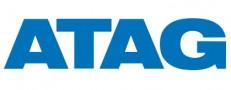 ATAG Heizungstechnik GmbH