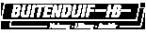 Buitenduif GmbH