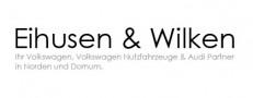 Autohaus Eihusen & Wilken
