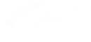 GoH – Verein der Gebäudeenergieberater des ostfriesischen Handwerks
