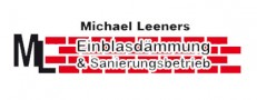 Michael Leeners – Einblasdämmung