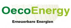 OecoEnergy GmbH