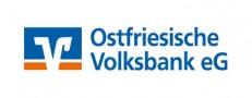 Ostfriesische Volksbank