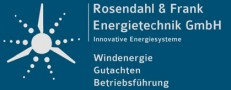 Rosendahl & Frank Energietechnik