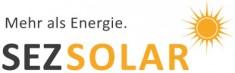 Sonnen-Energie-Zentrum GmbH