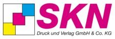SKN Druck & Verlag GmbH & Co.KG