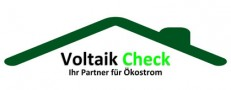 Voltaik Check