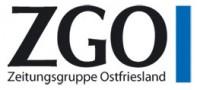 ZGO – Zeitungsgruppe Ostfriesland