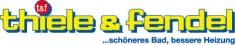 thiele & fendel GmbH & Co. KG